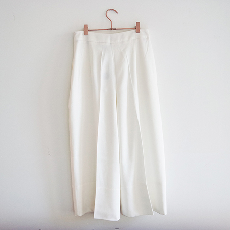 OhSevenDays Whitney Trousers