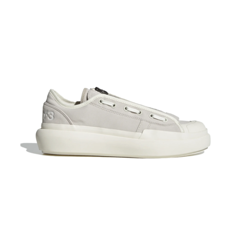 adidas x Y-3 Ajatu Court Men H05626 sneakers - Low Bliss/Off White
