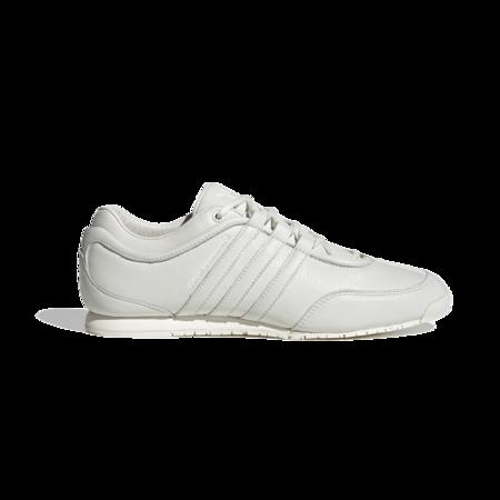 adidas x Y-3 Boxing Men GZ9171 sneakers - Non Dye/Core White