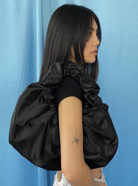 LADYBIRD RoomShop Bounce Baguette Bag
