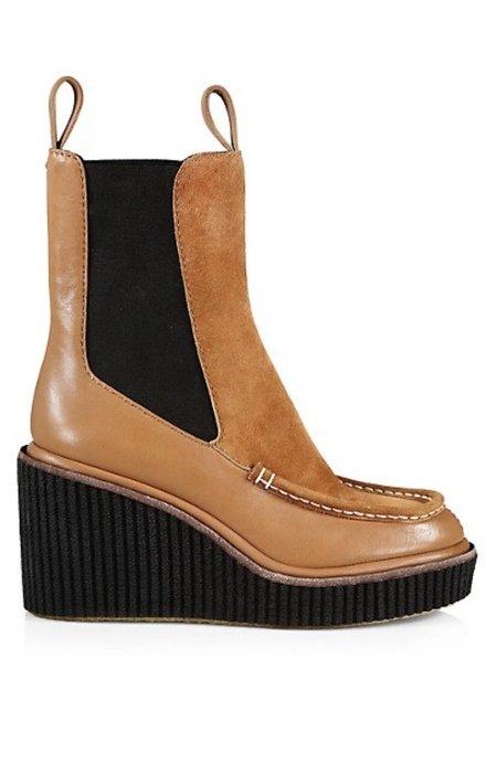 Rag & Bone Sloane Chelsea Boots