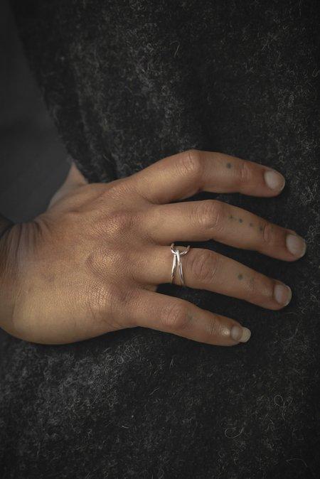 Fay Andrada Moni Ring