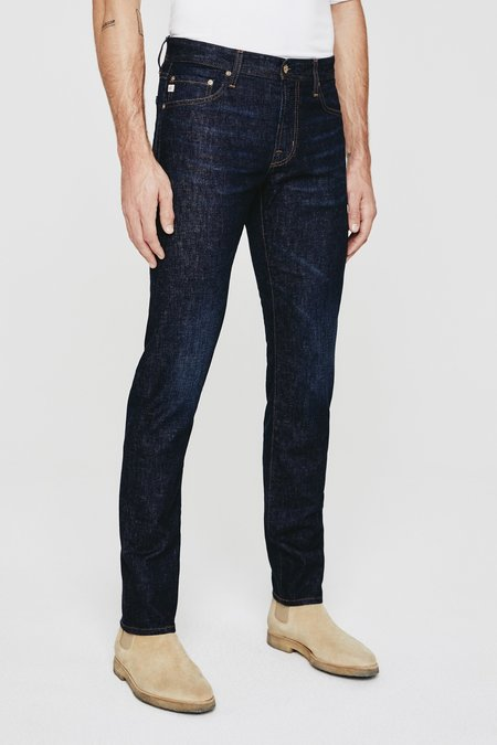 AG Jeans The Dylan jean