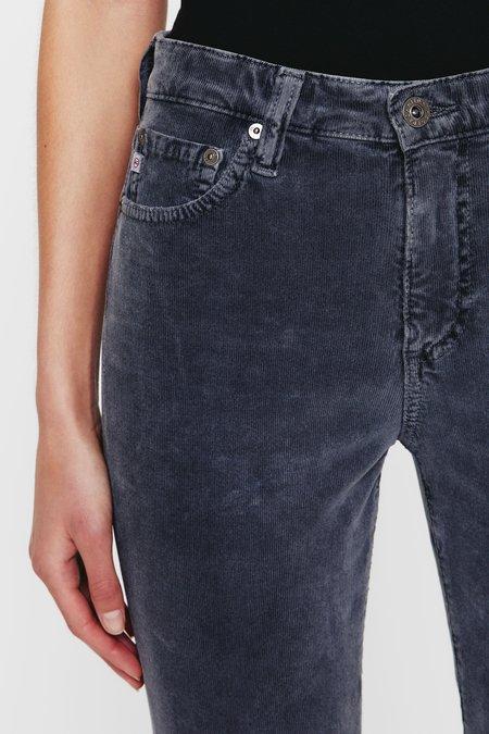 AG Jeans The Mari jean