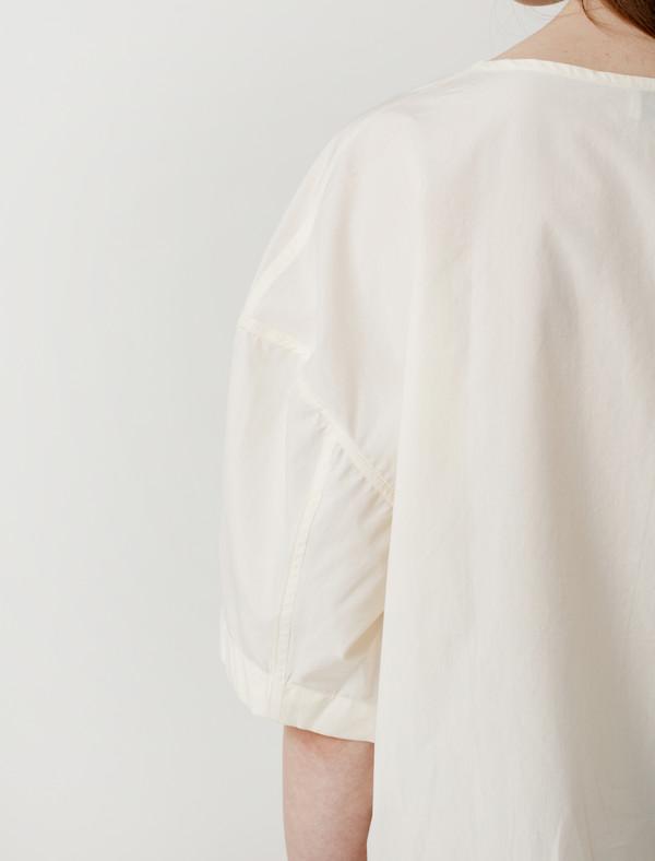 Lemaire Tee-Shirt Butter