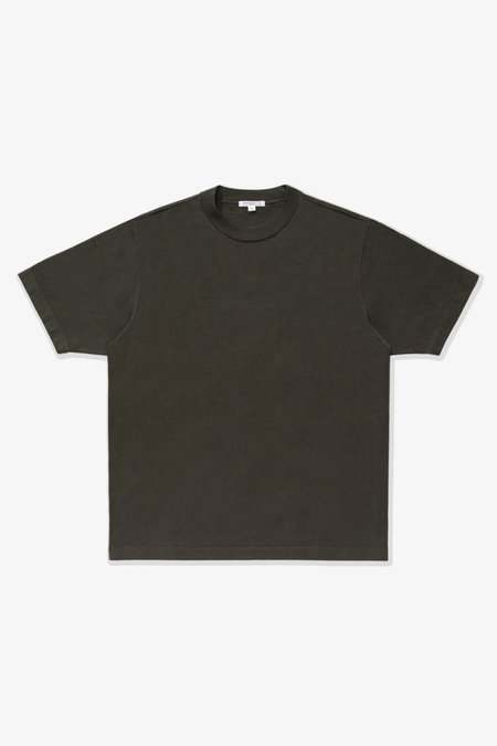 Lady White Co. Rugby T-Shirt - Geneva Green