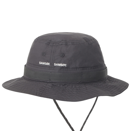 Samsoe Samsoe charly bucket hat