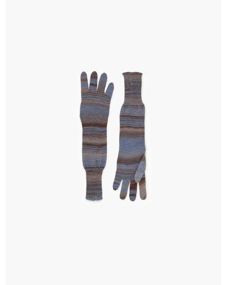 Paloma Wool Onawa Glove - Sky Blue