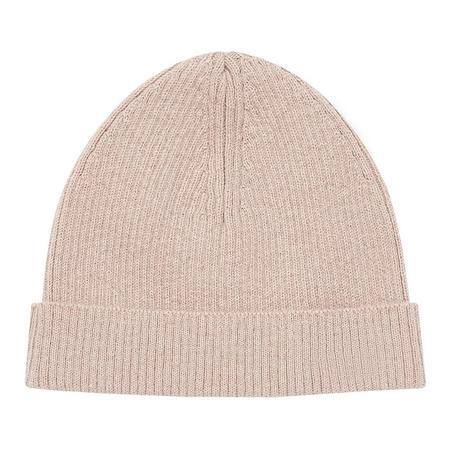 Kids Bonton Baby Minot Hat - Marshmallow Pink