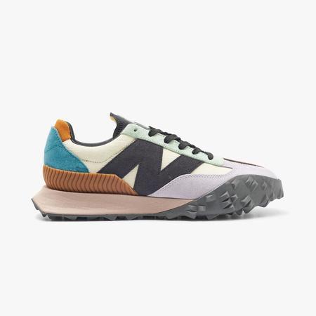 New Balance UXC72BB2 sneakers - multi