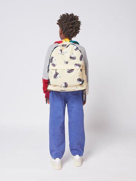 Kids Bobo Choses Doggie Kid's Backpack
