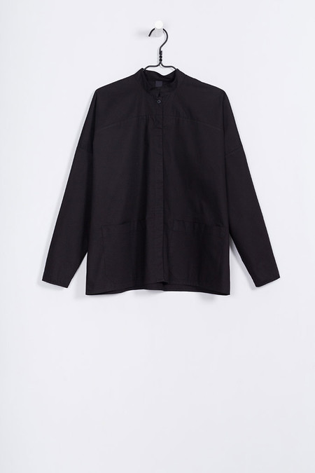 KOWTOW-NARRATIVE SHIRT
