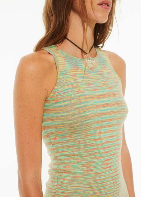 Gimaguas  Kingston Dress