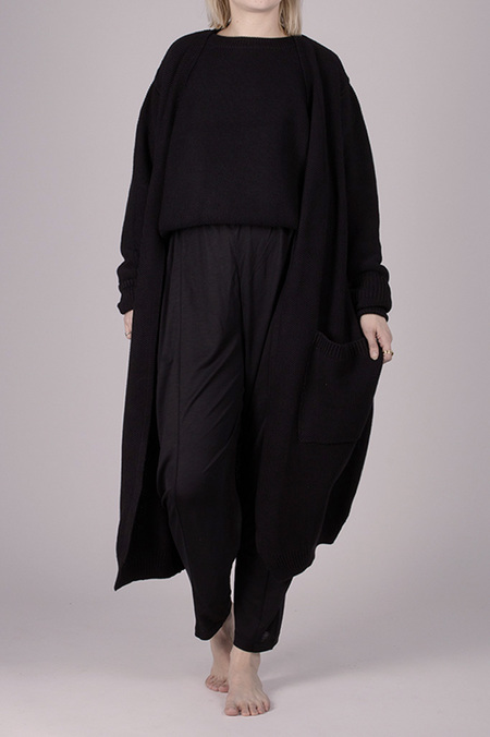 KOWTOW-ONCE UPON A TIME CARDIGAN
