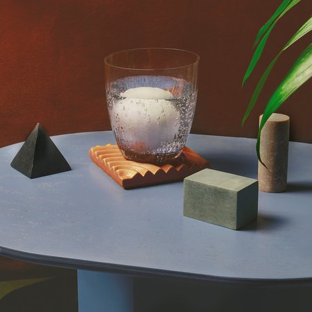 Poketo Drink Rocks