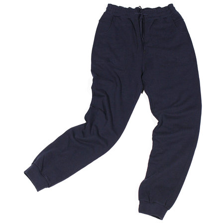 Humanoid Haroon SLD Pants - Night