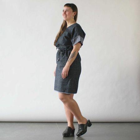 Jennifer Glasgow Treasure Dress