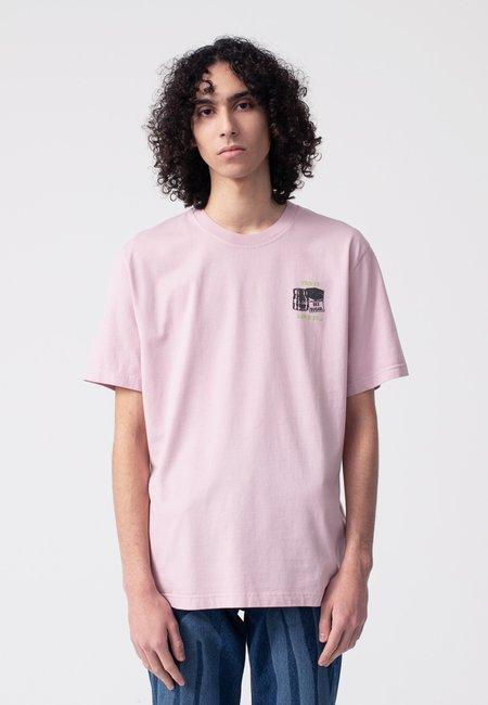 Carne Bollente Love Potion! T-Shirt - Washed pink