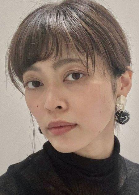 Modern Weaving Tortoise Glass Drop Earrings - Sterling Silver