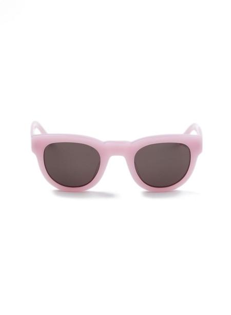 Sun Buddies Jodie Pink Panther