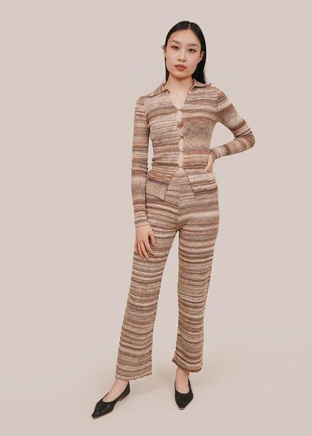 Paloma Wool Avelina Shirt