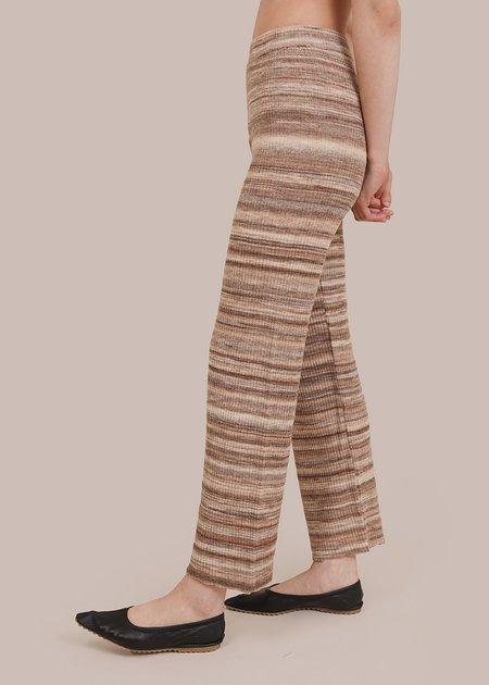 Paloma Wool Fabia Pants