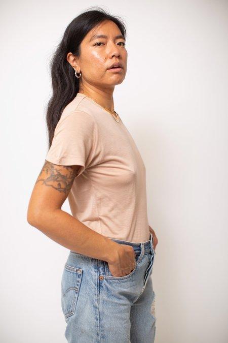 Baserange Tee Shirt - Haptic