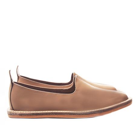 Vayarta Terra Slip On Shoes by Vayarta