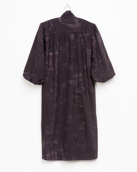 Steven Alan  Samira Tunic Dress - Potai