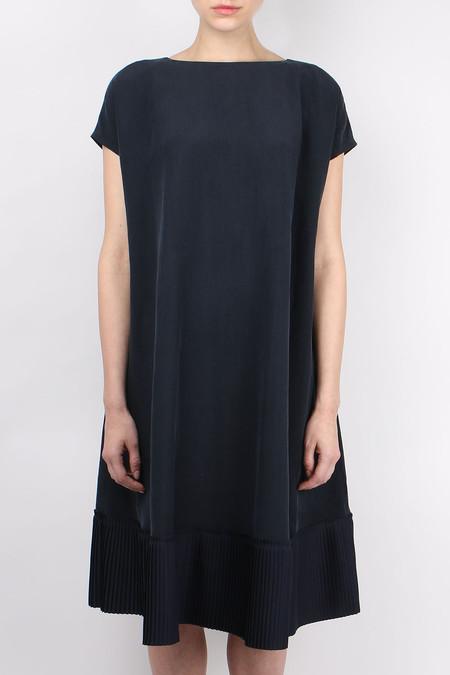 Samuji Mama Dress