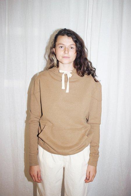 Unisex Jungmaven Maui Hooded Sweatshirt