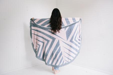 Tofino Towel Co. The Rosie