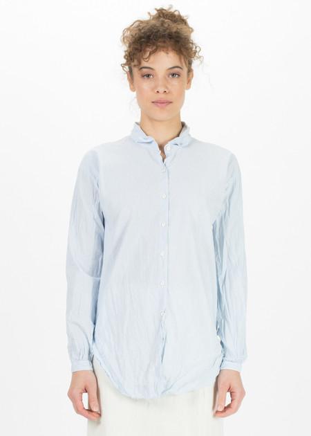 Hannoh Wessel Carmen Button-Up Shirt
