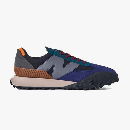 New Balance UXC72CA1 sneakers - multi