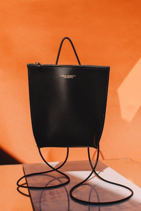 Kozha Numbers MINI PACK bag