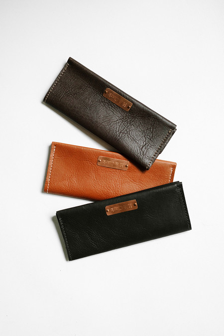 Sunday Supply Co. The Wallet