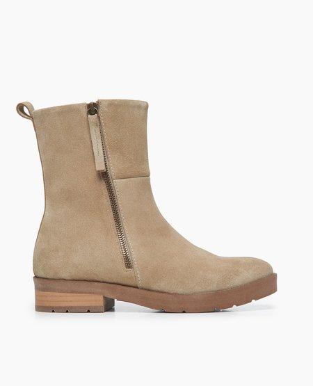 Coclico Darbette Boot - Sabbia