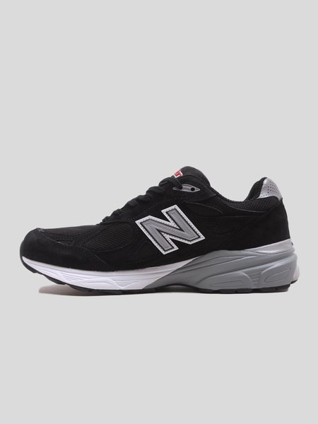 New Balance M990BS3 Shoes