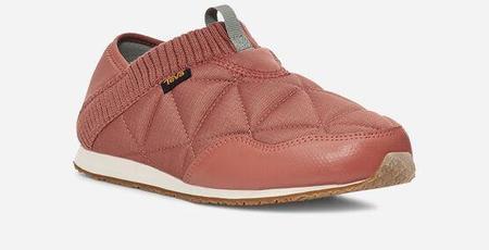 Teva All Gender ReEMBER sneakers - Aragon