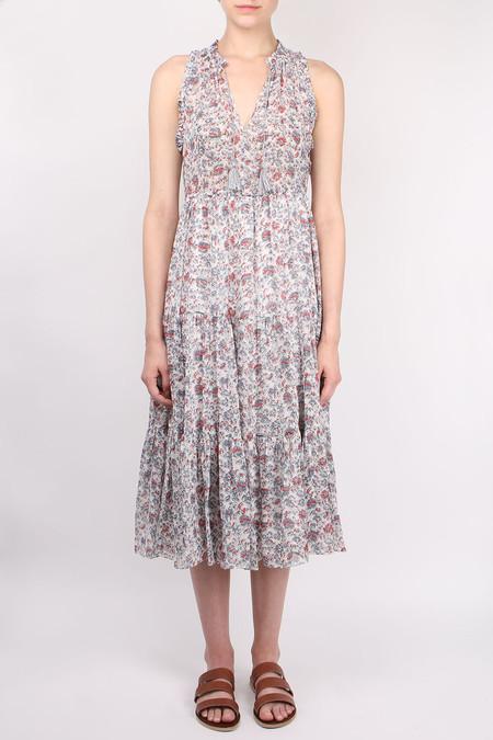 Ulla Johnson Maeve Dress