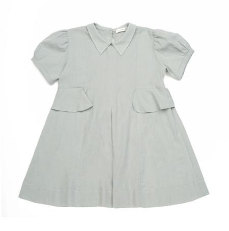 Kid's Soor Ploom Celia Dress