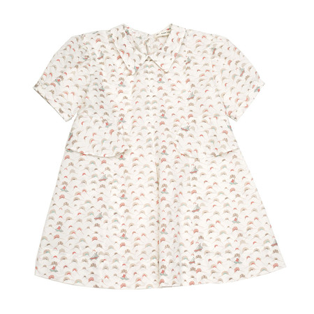 Kid's Soor Ploom Celia Dress