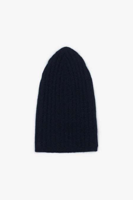Ros Duke RIB HAT - Navy