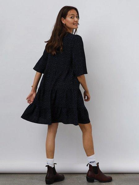 Lolly's Laundry Lani Dress - Black