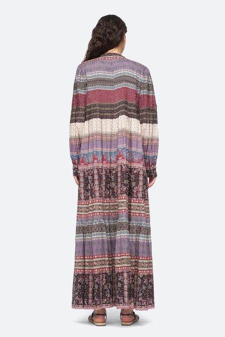 Sea NY Brooke Dress