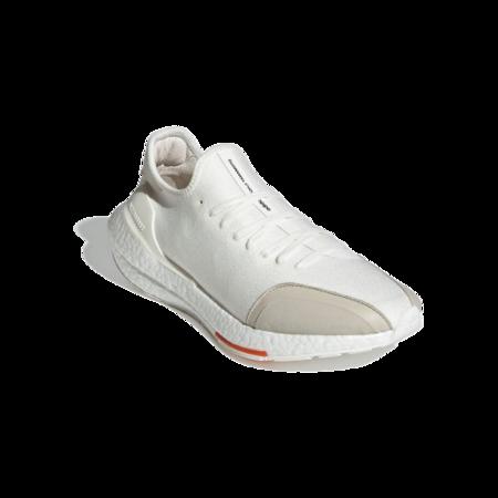 adidas x Y-3 Ultraboost 21 Men Shoes - Cream