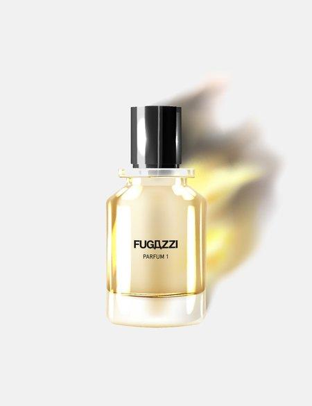 Fugazzi Parfum 1 Eau de Parfum - 50ml