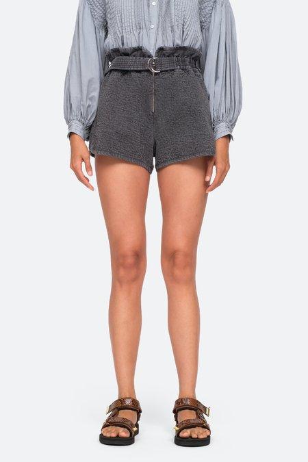 Sea NY Stan Shorts
