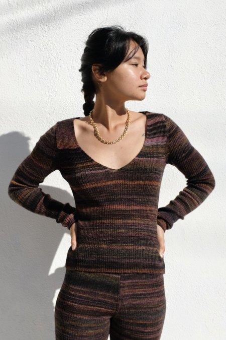 Paloma Wool Concordia - Black