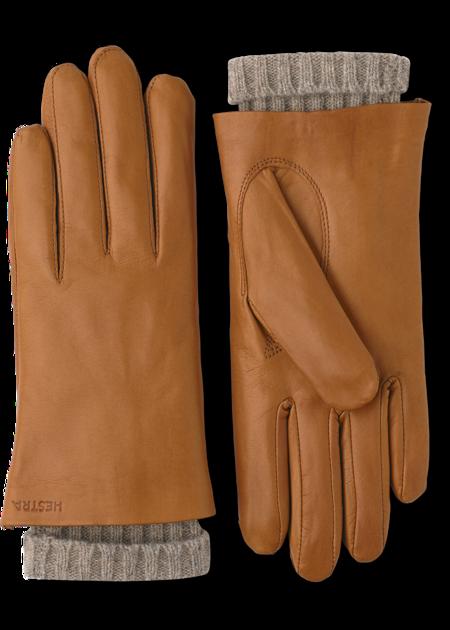 Hestra Megan Gloves - various colors